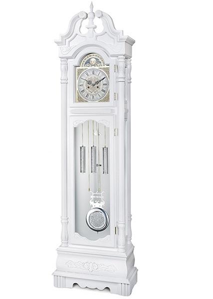 30c9d4d9 Напольные часы Columbus CL-221M