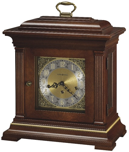 Каминные часы Howard Miller 612-436 Thomas Tompion