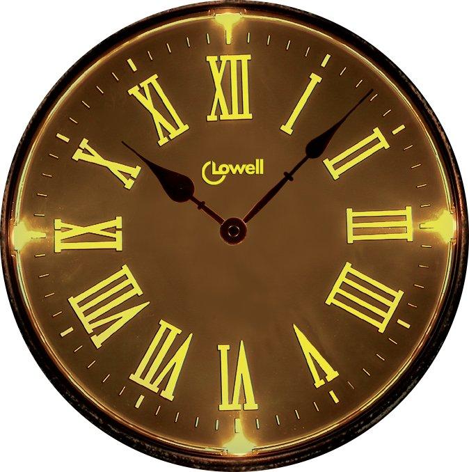 Купить батарейку для наручных часов в кемерово