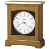 HOWARD MILLER 630-159 URBAN MANTEL
