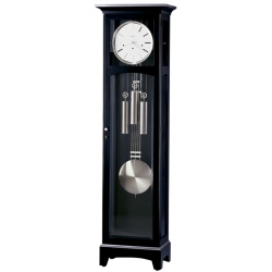 Напольные часы Howard Miller 660-125 Urban Floor Clock III
