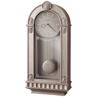 Настенные часы Howard Miller 625-291 Coastal Point Wall Clock